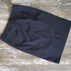Express Skirts - Express pencil skirt size 1/2